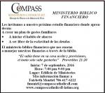 Compass Catholic
