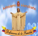 Ministerio Mercedario Defensores de la Familia